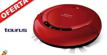 oferta Taurus Mini Striker barato descuento amazon SuperChollos