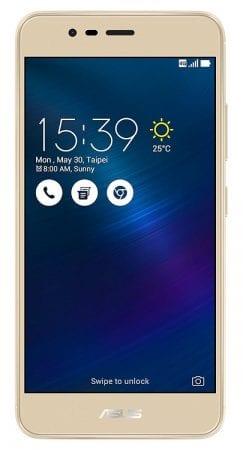 Asus Zenfone 3 MAX1 SuperChollos