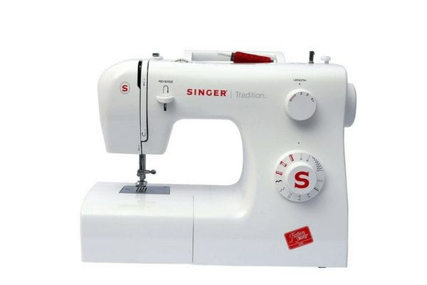 singer amazon oferta barata chollo coser SuperChollos