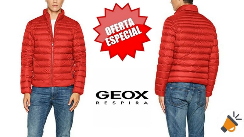 Torbellino Torbellino rastro  završni Popularan Uspostaviti chaquetas geox outlet - goldstandardsounds.com