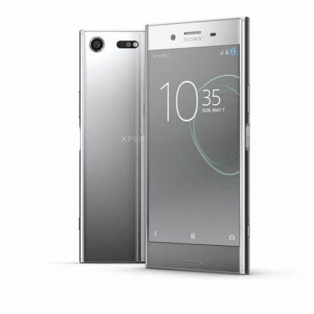 Sony Xperia XZ Premium SuperChollos