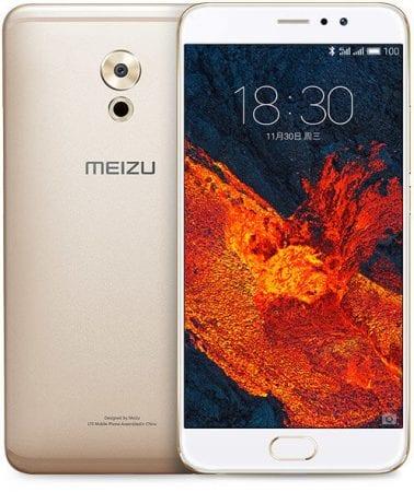 Meizu Pro 6 Plus SuperChollos