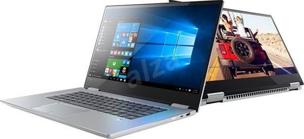 Lenovo Yoga 720 13IKB SuperChollos
