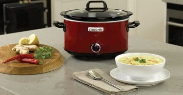 crock pot oferta barata chollo amazon familia1 SuperChollos