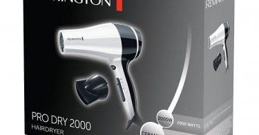 secador remington amazon chollo barato oferta pelo SuperChollos