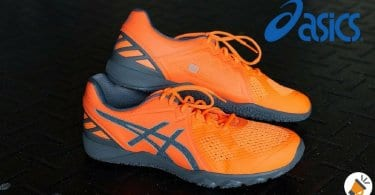 oferta asics conviction x zapatillas de training baratas chollo SuperChollos