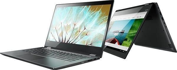 Lenovo Yoga 520 14IKB SuperChollos