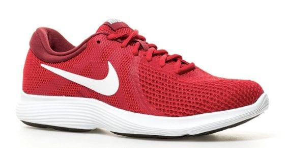 Admisión Deportes Armonía  MÁS BARATAS! Zapatillas running Nike Revolution 4 por solo 34,95€