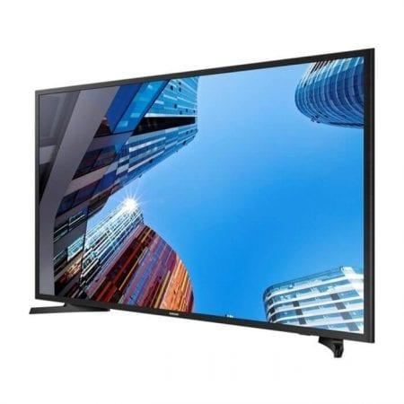 TV Samsung UE49J5200 SuperChollos