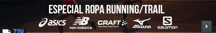 ropa running barata private sport shop SuperChollos