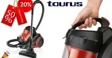 Taurus Pulsar Eco Turbo barato SuperChollos