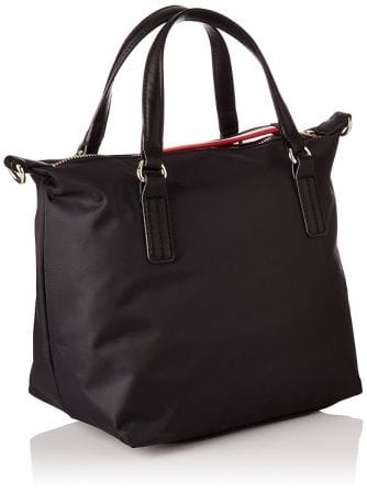 Tommy Hilfiger Poppy Small Tote Bolso SuperChollos