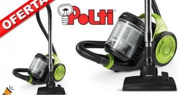 oferta Polti Forzaspira C150 Aspirador barato chollo amazon SuperChollos