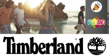 promocion Calzado y ropa Timberland barata SuperChollos