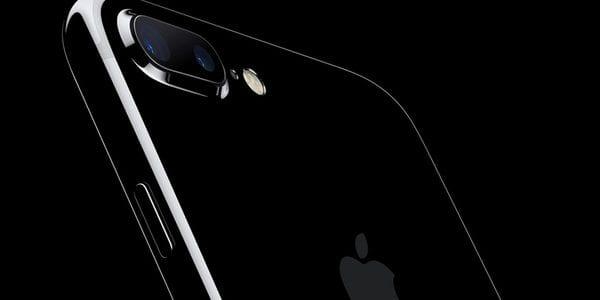 iphone 7 plus barato SuperChollos
