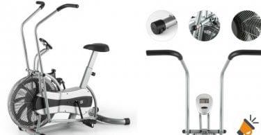 oferta Bicicleta eli%CC%81ptica con ergo%CC%81metro CapitalSport CSP5 Stormstrike2k barata chollo amazon SuperChollos