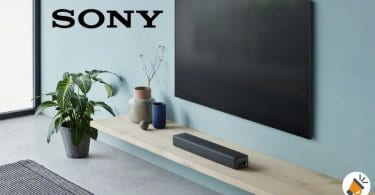 oferta barra de sonido Sony HTSF200 barata chollo amazon SuperChollos