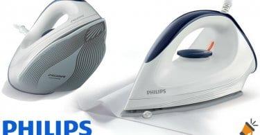 Philips GC16002 SuperChollos