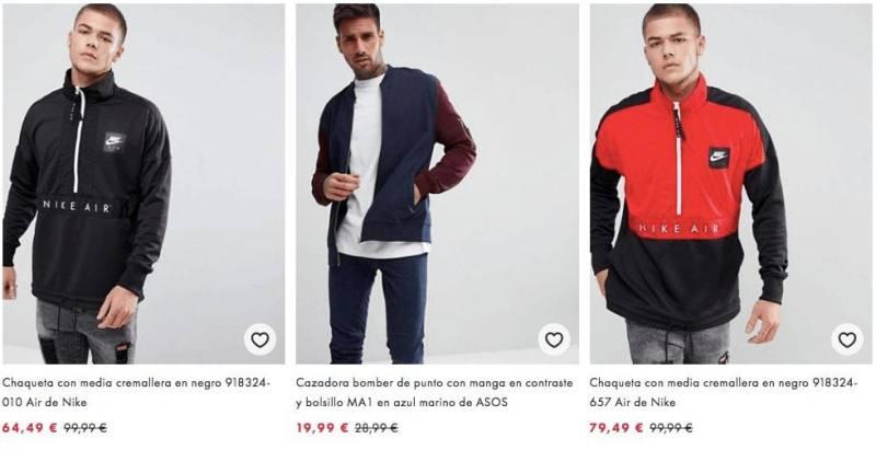 ropa hombre barata asos3 SuperChollos