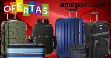 Hasta 40 de descuento en equipaje en Amazon SuperChollos