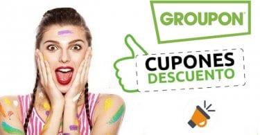 cupones groupon SuperChollos