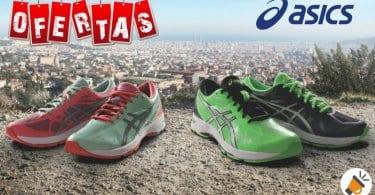 descuentos en zapatillas asic sportshoes SuperChollos