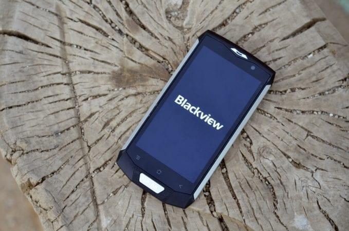 Blackview B8000 Pro 2 SuperChollos