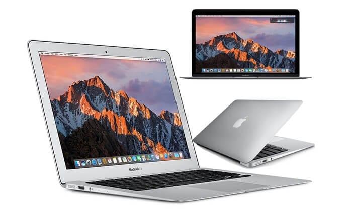 macbook air 13 SuperChollos