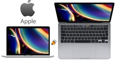 oferta Apple MacBook Pro barato SuperChollos