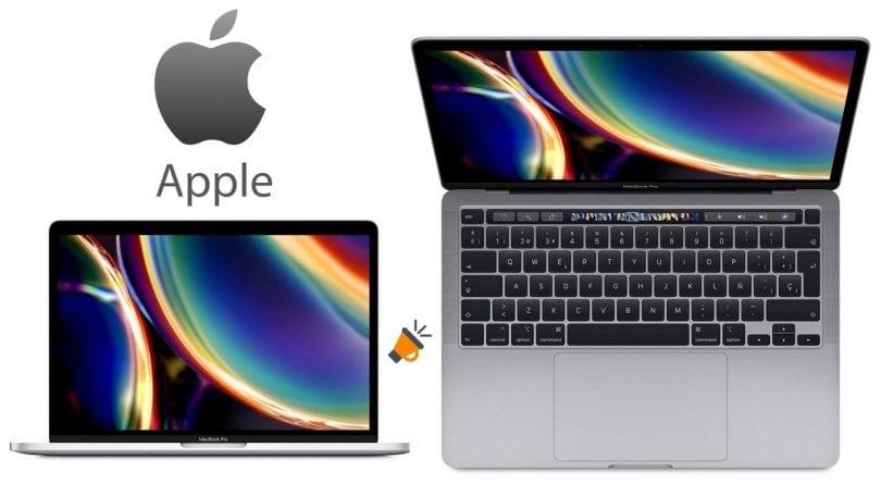 oferta Apple MacBook Pro barato SuperChollos