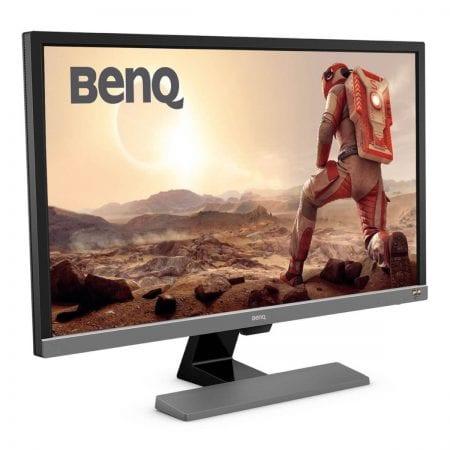 BenQ EL2870U SuperChollos