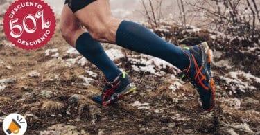 rebajas zapatillas trail sportshoes SuperChollos