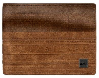 Quiksilver%E2%84%A2 Everyday Stripe Monedero SuperChollos