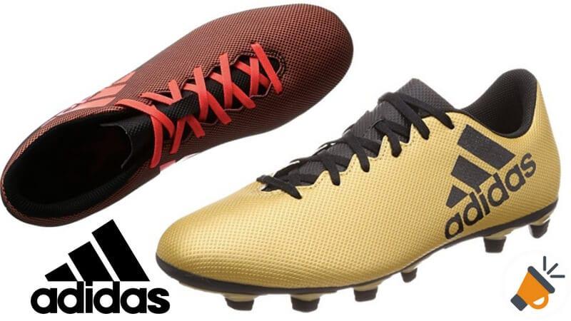 botas futbol baratas hombre