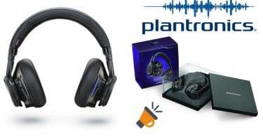 oferta Plantronics BackBeat Pro Auriculares de diadema baratos SuperChollos