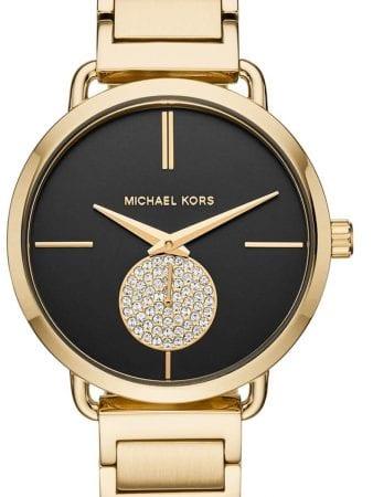 Reloj Michael Kors para Mujer MK3788 SuperChollos