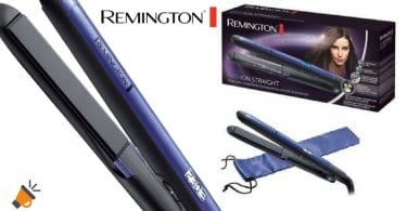 oferta Remington S7710 Pro Ion barata SuperChollos
