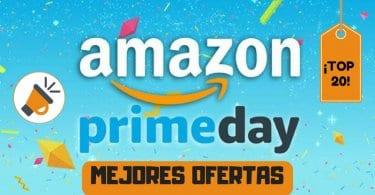 Mejores ofertas Amazon Prime Day 2018 superchollos SuperChollos