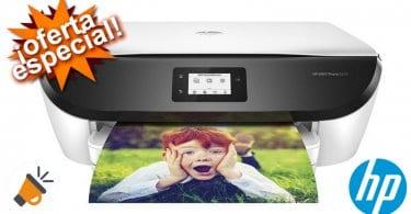 oferta HP Envy Photo 6234 impresora barata SuperChollos