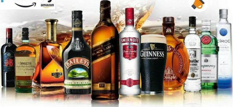 ofertas seleccio%CC%81n de bebidas espirituosas baratas e1574381665988 SuperChollos
