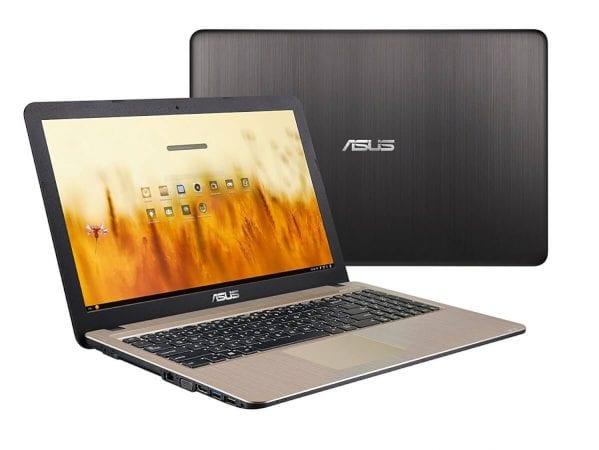 ASUS VivoBook D540NA GQ059 SuperChollos