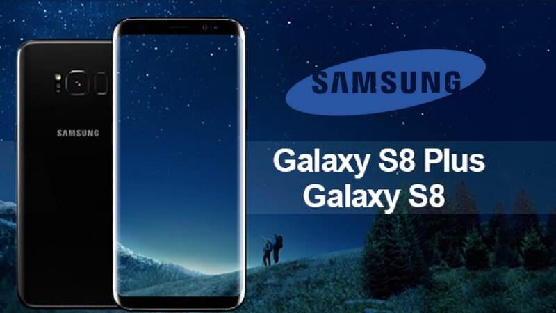 oferta Reacondicionados Samsung Galaxy S8 S8 Plus barato SuperChollos