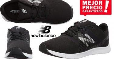 OFERTA New Balance Wx611v1 Zapatillas Deportivas BARATAS SuperChollos