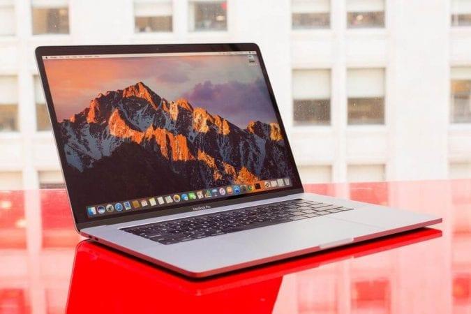 MacBook Pro 1522 SuperChollos