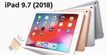 apple ipad 2018 wifi barato SuperChollos