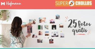 promocion hoffmann SuperChollos