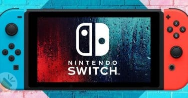 comprar nintendo switch amazon barata SuperChollos