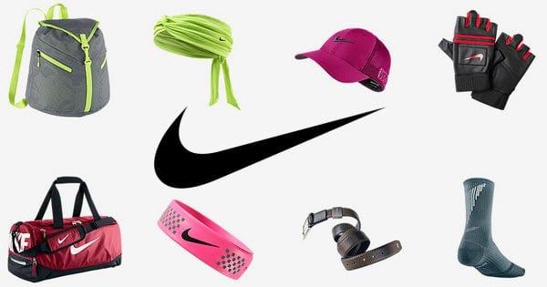 Sin lugar a dudas nuez El camarero  MEGAPROMO! Consigue una Tarjeta Regalo Nike valorada en 500€