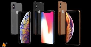 oferta iphone xs max barato SuperChollos