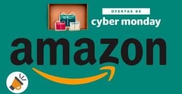 amazon cyber monday ofertas SuperChollos